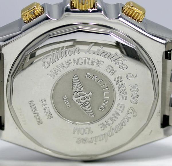 Blight ring cross wind SPECIALIZED agate kolo-limited B44356