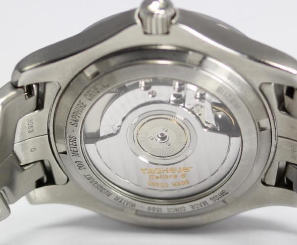 LINK 캘리퍼 6 WJF-211 B AT맨즈