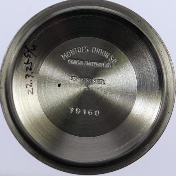 Zhu dollar 79180 oyster date Kurono thyme men AT☆