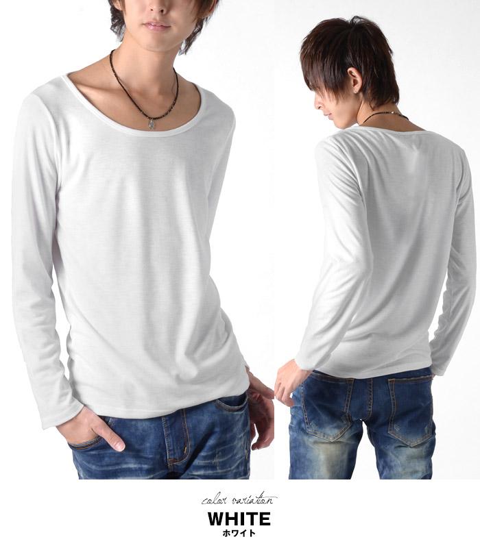 Clothes Unit Rakuten Global Market Brother Series Mens