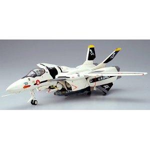 マクロスゼロ 1/60 完全変形 VF-0S : やまと