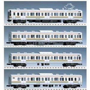 TOMIX Nゲージ 92229 211 3000系近郊電車 (東北・高崎線)基本