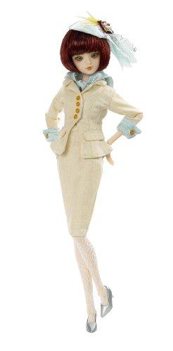 J-Doll/Galeries St-Hubert ギャルリー・サンチュベール J-609 グルーヴ