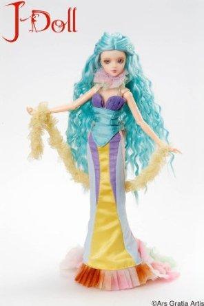 今季ブランド J-Doll/ Sunset Blvd. J-Doll (サンセットブルーバード) Blvd. Sunset グルーヴ, cuore plus:e5288823 --- clftranspo.dominiotemporario.com