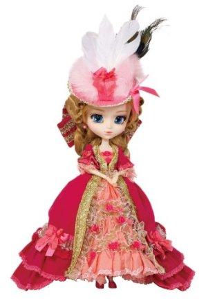誠実 Pullip マリー・アントワネット (Marie (Marie Antoinette) Antoinette) P-094 グルーヴ グルーヴ, 【海外限定】:ee9e27b4 --- canoncity.azurewebsites.net