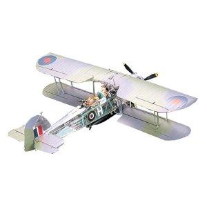1/48 傑作機 No.79 1/48 フェアリー ソードフィッシュ Mk.I (クリヤーエディション) 61079