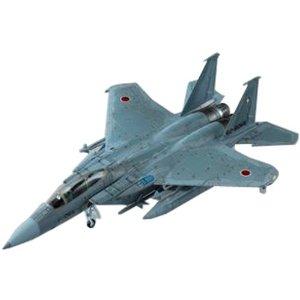 好評の第1弾に続き 人気機種が登場 技MIX航空機 AC08 第204飛行隊 航空自衛隊 那覇基地 入手困難 F-15DJ 賜物