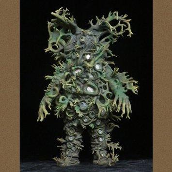 大怪獣シリーズ ウルトラセブン ワイアール星人 少年リック 全品最安値に挑戦 限定版 約24cm 一部組立あり 完成品フィギュア 高品質 PVC ソフビ 塗装済み