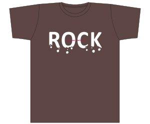 うたの☆プリンスさまっ♪ 「黒崎 蘭丸」プロデュースTシャツ【Sサイズ】 ブロッコリー