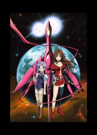 TVアニメーション「キディ・グレイド」Blu-ray EDITION (初回限定生産品)(中古) マルチレンズクリーナー付き