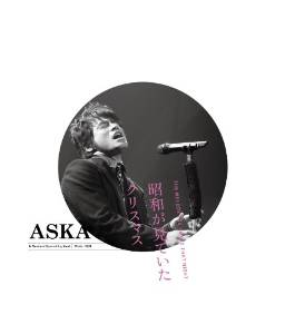 The The melody you heard that night 昭和が見ていたクリスマス that [Blu-ray] [Blu-ray] ASKA, 多屋の蔵:783f9ba7 --- sunward.msk.ru