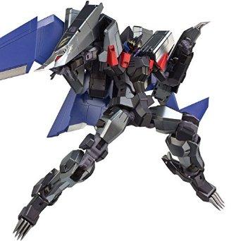 METAMOR-FORCE(メタモルフォース) 超獣機神ダンクーガ ブラックウイング 千値練