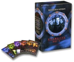 スターゲイト シーズン1 SG-1 SG-1 シーズン1 DVDコンプリートBOX, バルドンフィルステージ:6c66a01d --- sunward.msk.ru