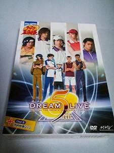 ミュージカル 5th テニスの王子様 コンサート Dream Live 5th, 景品目録名入販促のギフトの王国:c4a2bfb4 --- sunward.msk.ru