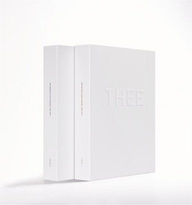 THEE LIVE [DVD] THEE MICHELLE GUN ELEPHANT
