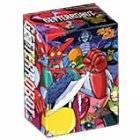 [DVD] ゲッターロボBOXゲッターロボBOX [DVD], ブランド古着のフールズジャッジ:7444e385 --- rakuten-apps.jp