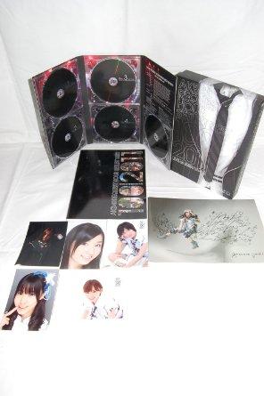 AKB48 リクエストアワーセットリストベスト100 2011 スペシャルBOX (Beginner BOX) [DVD]