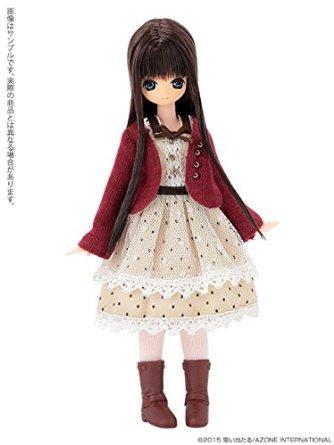好評 ピコえっくす☆きゅーと コーデset Dreamy Girl Miu コーデset Miu Girl アゾンインターナショナル, サプライズWEB:f13fdeff --- clftranspo.dominiotemporario.com