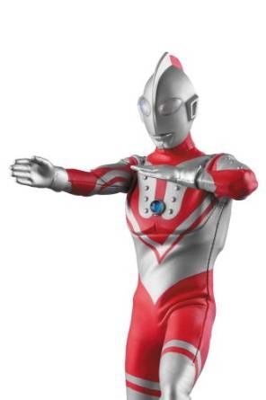 RAH(リアルアクションヒーローズ) ゾフィー Ver.2.0(1/6スケール ABS&ATBC-PVC塗装済み可動フィギュア) メディコム・トイ