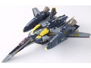 DX超合金 VF-25S(オズマ・リー機)用 スーパーパーツ(リニューアルVer.)