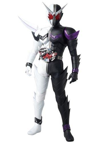 PBM! 仮面ライダーW (ファングジョーカー)