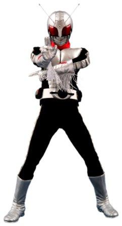RAH リアルアクションヒーローズ DX 仮面ライダースーパー1 1/6スケール ABS&ATBC-PVC製 塗装済み可動フィギュア メディコム・トイ