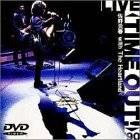 Live〈Time out!〉'90 [DVD] 佐野元春  新品