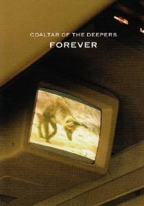 FOREVER [DVD] COALTAR OF THE DEEPERS 新品