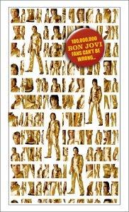 ザ・プレミア・コレクション ~100,000,000 BON JOVI FANS CAN'T BE WRONG (DVD付初回限定盤) Box set, CD+DVD, Limited Edition ボン・ジョヴィ 新品