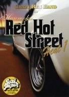 CRAZY KEN BAND in Honmoku Red Hot Street Heat 1 [DVD] クレイジーケンバンド 新品