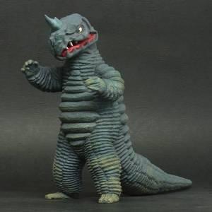 大怪獣シリーズ 「アボラス」 少年リック限定商品 新品