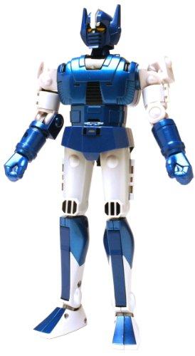 ダイカモデル 闘士ゴーディアン 後期版 約300mm 塗装済み完成品フィギュア マルサン 新品