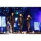 JYJ WORLDWIDE CONCERT IN SEOUL【数量限定生産商品】 [DVD] 新品