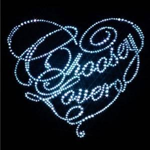Choosey Lover(初回限定盤)(DVD付) 東方神起  CD 新品