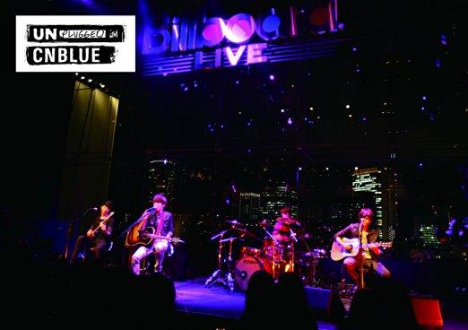 MTV Unplugged (初回限定盤) [DVD] CNBLUE  新品