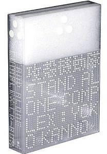 攻殻機動隊STAND ALONE COMPLEX CD-BOX【初回完全限定生産】 菅野よう子 新品