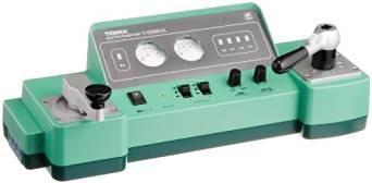 TOMIX Nゲージ 5512 TCSパワーユニット N-DU202-CLトミーテック 新品