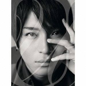 U ~BEST of BEST~(初回生産限定盤A)(DVD付) 松下優也 CD 新品