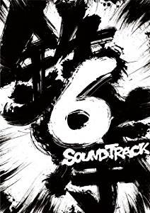 鉄拳6 サウンドトラック CD 新品