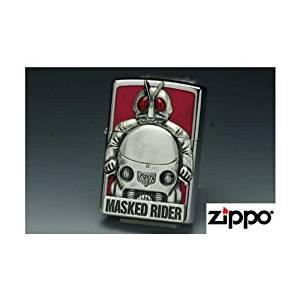 Zippo【仮面ライダージッポー ファーストインパクトNEXT】No.2 サイクロン号 バンプレスト 新品
