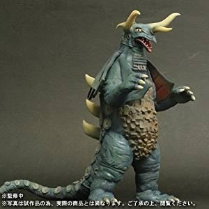 大怪獣シリーズ コスモリキッド 少年リック限定商品 エクスプラス 新品