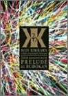 KOJI KIKKAWA LIVE GOLDEN YEARS 20th Anniversary PRELUDE at BUDOKAN [DVD] 吉川晃司 新品