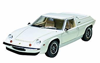 タミヤ 1/24 スポーツカーシリーズ No.212 ロータス ヨーロッパ スペシャル プラモデル 24212 新品
