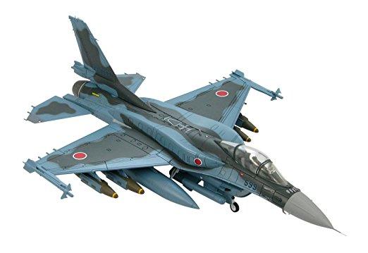HOBBY MASTER 1/72 航空自衛隊F-2A支援戦闘機