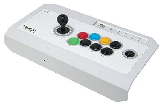 リアルアーケードPro.VX SA(Xbox 360用) ホリ  Xbox 360 (新古品)