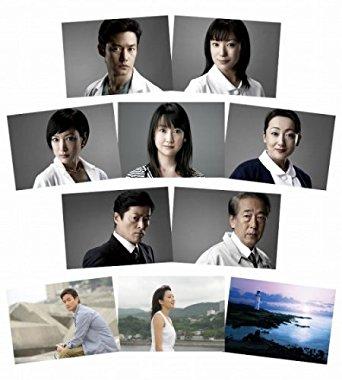 Tomorrow-陽はまたのぼる- [DVD] 竹野内豊 新品 マルチレンズクリーナー付き