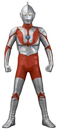 ギガンティックシリーズ 全商品オープニング価格 ウルトラマン Cタイプ 新品 エクスプラス 業界No.1 少年リック限定版