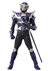 限定 リアルアクションヒーローズ No.506 RAH DX 仮面ライダーストライク 新品