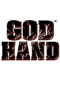 GOD HAND (ゴッドハンド) (サウンドトラックCD同梱) カプコン 新品