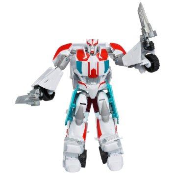トランスフォーマー プライム RID [DX] オートボット ラチェット HASBRO